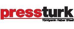 PressTurk | Güncel ve Son Dakika Haberler, 17 Yıldır Yanınızda