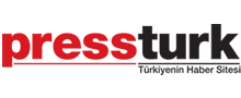 PressTurk | Güncel ve Son Dakika Haberler, 19 Yıldır Yanınızda