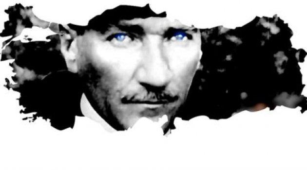 10 Kasım Kısa Belgeseli: 'Atatürk vatandır bölünmez!'