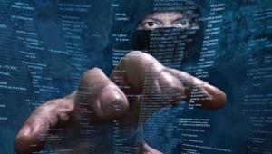 Abdurrahman Dilipak yazdı Siber tehdit