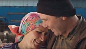 Ağlatan, Umutlandıran ve Gururlandıran Bir Kadınlar Günü Reklamı