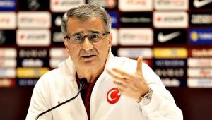 Beşiktaş, Çaykur Rizespor hazırlıklarına Şenol Güneşsiz başladı!