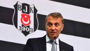 Beşiktaş, futbolculardan borçsuzluk kağıdı almak zorunda