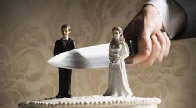 Boşandıktan sonra hayat var mı