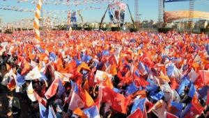 CHP listesindeki PKK'lı denilen isim AKP adayı çıktı