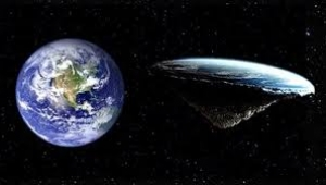 Düz Dünya teorisinin yayılmasında YouTube'un da payı olduğu ortaya çıktı