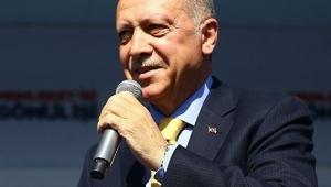 Erdoğan'dan Kılıçdaaroğlu ve Akşener'e sert sözler: Hesap sorulacak!