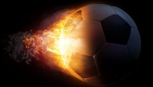 Futbolda bazı kurallar değişiyor