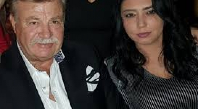 Gazoz pahalandı Nuri Alço, Burcu Sezginoğlu ile evleniyor