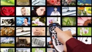 KAP'a bildirildi! İki televizyon kanalı satılıyor
