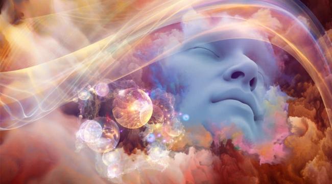 Rüya Hakkında Muhtemelen Bilmediğiniz 10 Gerçek
