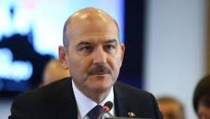 Saadet Partili isimden çok konuşulacak Süleyman Soylu iddiası