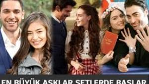 SET AŞKLARI