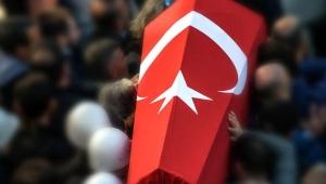 Şırnak'tan kahreden haber: 1 asker şehit 20 yaralı