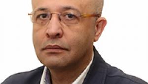 Türk Donanması'nı kim engelliyor?..