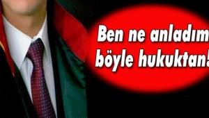 Turkcell avukatından mafya usulü tahsilat