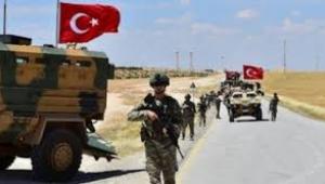 """""""Türkiye'nin beka sorunu var"""" diyenler önce bu çelişkiyi açıklasın"""