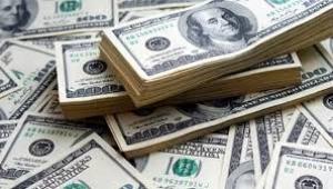 Yabancının dediği gibi, dolar yükselir mi?