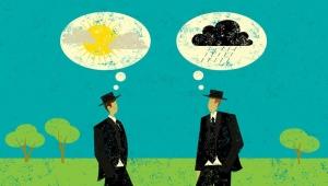 Zihin mi beyni kontrol eder beyin mi zihni? Plasebo Nedir?