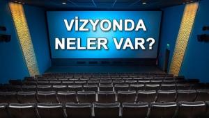 7 film vizyona girecek