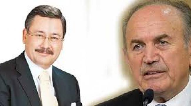 AKP'nin rahatsızlığı kaybolduğu sanılan dosyaların ortaya çıkma ihtimali olabilir mi?