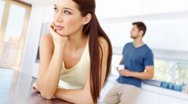 Baba Meseleleri' Olan Kadınların Ortak Özellikleri