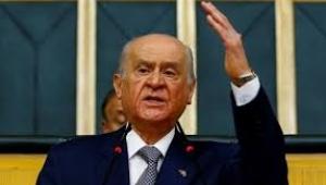 Bahçeli'nin 18.81 hesabı doğru mu? AKP'nin kaybı büyük