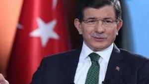 Davutoğlu 50 milletvekili ile yeni partiyi kuruyor