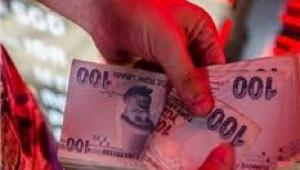 Devletin kasasından iktidara yakın derneklere milyarlarca lira çıktı!