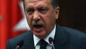 Erdoğan İstanbul için hesap soracak