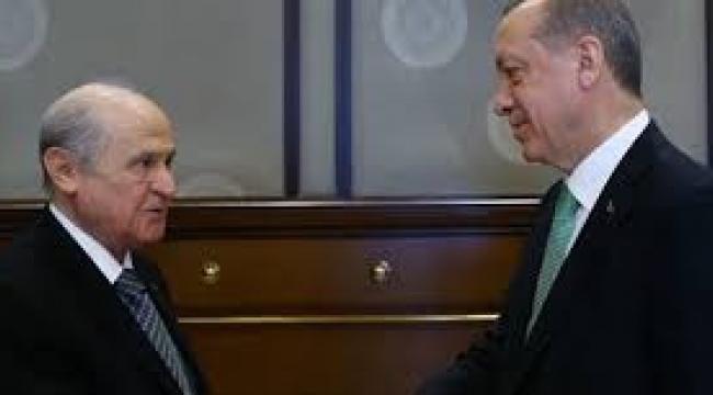 Erdoğan o toplantıda MHP'yi böyle eleştirdi