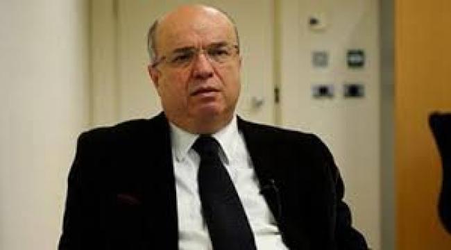 Fehmi Koru: AKP İstanbul'u kaybetti, kabul edin