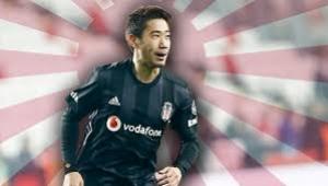 Fenerbahçe'nin yeni sezon bombası: Kagawa