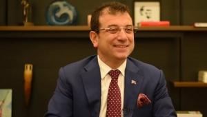 İBB Başkanı Ekremİmamoğlu'ndan kritik atamalar