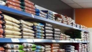 İBB de skandal! Yoksula değil marketlere kıyak