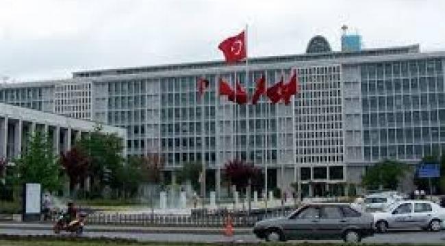İstanbul Belediyesinin çok tuhaf ihaleleri