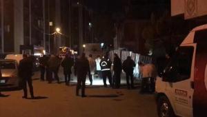 İstanbul'da gece yarısı hareketli saatler! Çok sayıda polis sevk edildi..