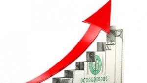 İstanbul krizi doları patlattı