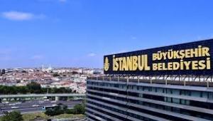 İstanbul'u bir dönem yönetenleri utandıracak sohbet