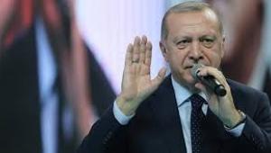 İstanbul ve Ankara'da kaybetmedik tersine seçimi kazandık