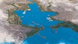 Kanal İstanbul tamam mı, devam mı ? Karar verildi...