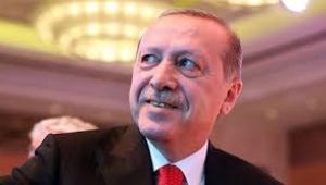 Milli Görüş'ten çay simit hesabı yapan AKP'liye tokat gibi yanıt