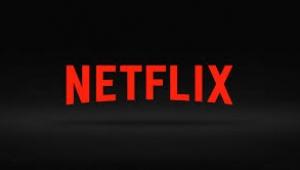 Netflix dizilerinde her şey mübah