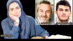 Olçok'tan AKP'li Yavuz'a sert sözler
