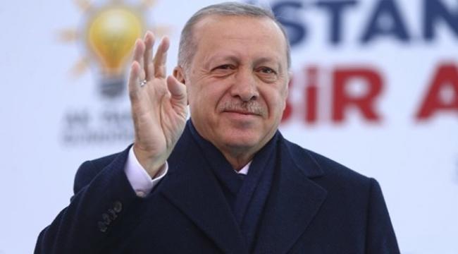 Reuters: İstanbul'un kaybı özellikle Erdoğan için zor