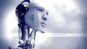 Robot Nedir? Popüler Kültürde Robotlar