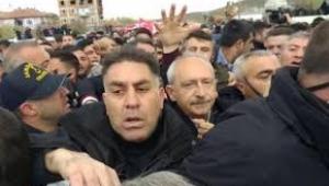 Saldırının yaşandığı köyün sakinleri net konuştu: Porovokasyon
