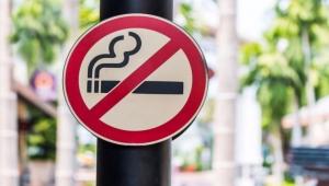 Sigara fiyatlarına 2 lira zam