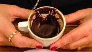 Türkiye'de bir günde kaç kahve falı açılır