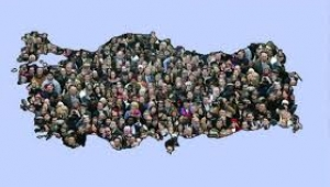 Türkiye'yi Türkler mi yönetiyor?